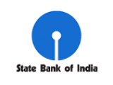 State Bank of India Coupons