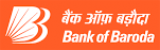 Bank of Baroda Coupons