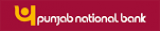 Punjab National Bank Coupons