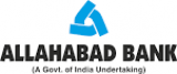 Allahabad Bank Coupons