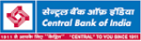 Central Bank of India Coupons