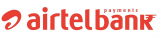 Airtel Bank Coupons