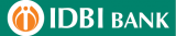 IDBI Bank Coupons