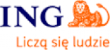 ING Group Coupons