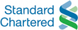 Standard Chartered Coupons
