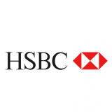 HSBC Bank Coupons