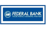Federal Bank Coupons