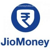 JioMoney Coupons