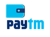 Paytm Wallet  Coupons