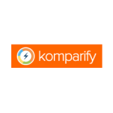 Komparify Wallet