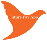 Future Pay Wallet