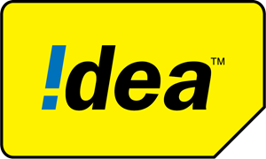 Idea Money Wallet Offers