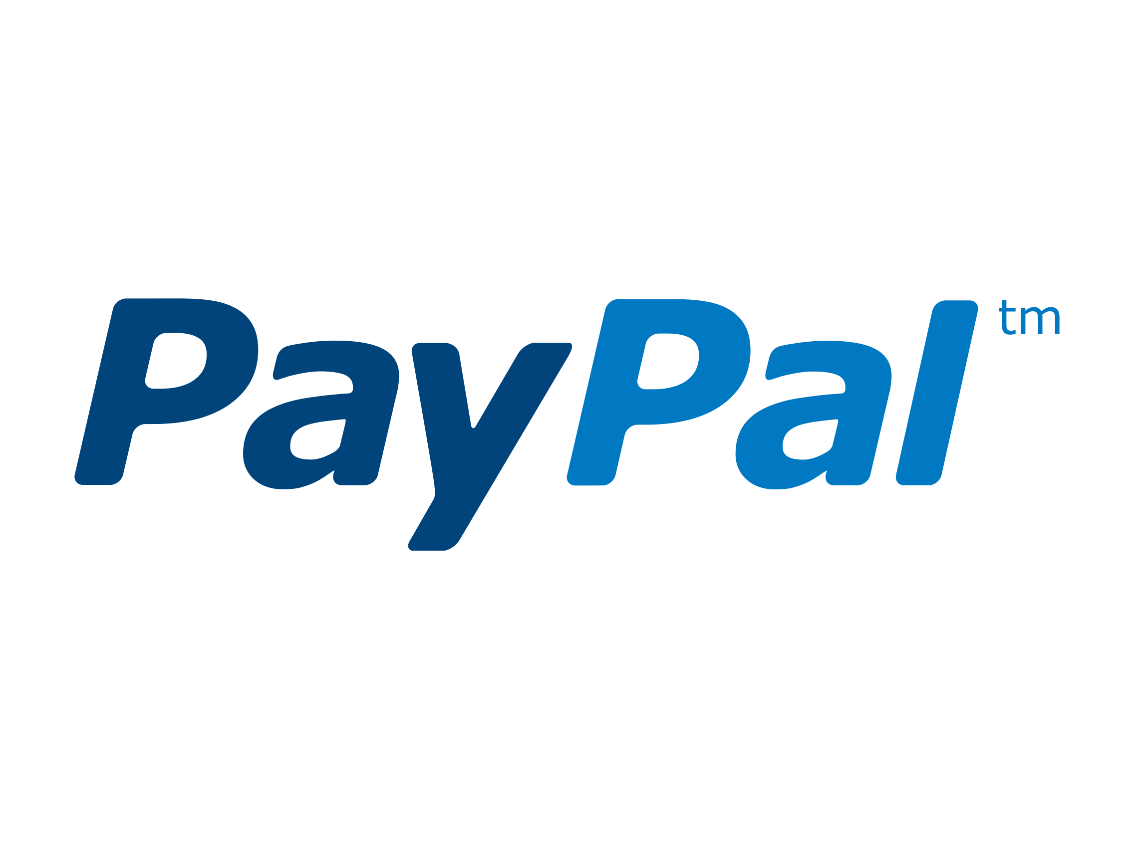 PayPal Coupons, PayPal BookMyShow Offers, PayPal Abhibus Offers