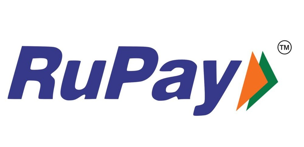 RuPay Debit Card Coupons