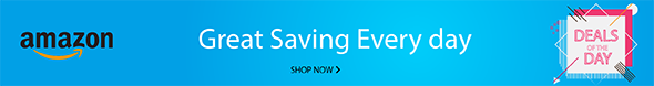 Amazon Coupons, Offers & Promo Codes | Upto 85% OFF on Categories