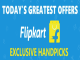 Flipkart Offers - An Easy way to save money with Online Shopping