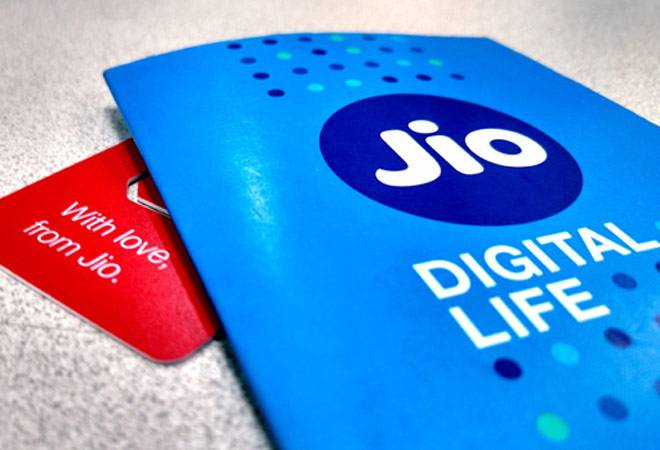 Reliance Jio Summer Surprise: All you need to know