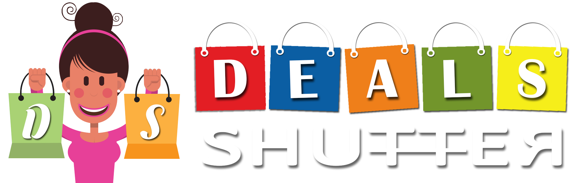 Grab the best deals of the day from Deals shutter online portal