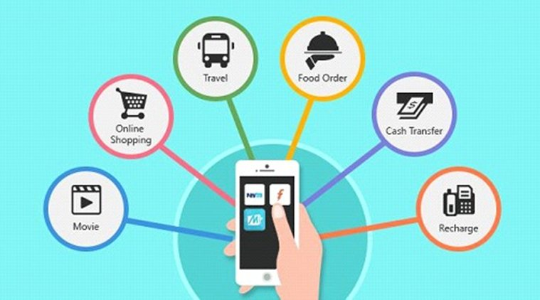 Read Top 10 Benefits of Online Shopping for Beginners