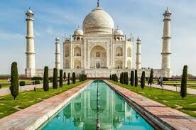 BEST TRAVELLING DESTINATIONS IN INDIA