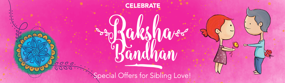 BEST IDEAS ABOUT RAKHI  GIFT FOR SISTERS