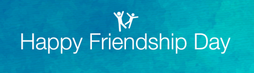 BEST DEALS AND COUPONS FOR FRIENDSHIP DAY 2017