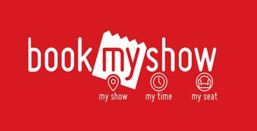 BOOKMYSHOW OFFERS AND PROMO-CODES