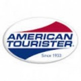 american tourister bags offer, american tourister discount code, american tourister luggage coupon code, american tourister offers