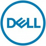 Dell offers, Dell laptops offers, Dell laptops coupons, Dell Coupons