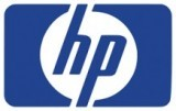 Hp electronics sale, Hp mobile offers, Hp discount codes, Hp cashback offers
