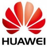 huawei mobile offer, huawei discount code, huawei discount offer, huawei cashback offer, huawei coupon codes