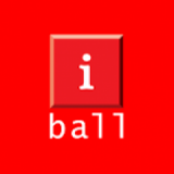 iball Coupons, iball laptop offer, iball offers, iball discount code, iball mobile offers, iball coupon code, iball tablet discount code