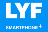 lyf mobile discount offer, lyf offer, lyf discount code, lyf cashback offer, lyft promo code
