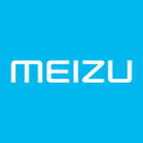 meizu offer, meizu discount code, meizu coupon code, meizu deals