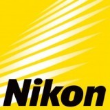 nikon latest camera discount offers, nikon offers 2018, Nikon Offers, Nikon coupons