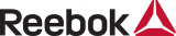 reebok shoes offer, Reebok shoes discount coupons, Reebok promo codes, Reebok coupons