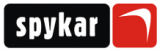 spykar jeans offer, spykar offers, spykar discount sale, spykar coupons