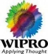 wipro products offers, wipro discount offers, wipro electronics cashback offers