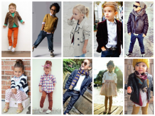 Kids Fashion  Offers