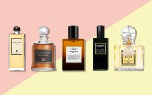 Fragrances coupon codes,perfumes for womens, cheapest online perfumes, fogg perfumes