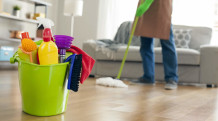 house cleaning services hyderabad, home cleaning services bangalore, home cleaning services in mumbai, house cleaning service coupons