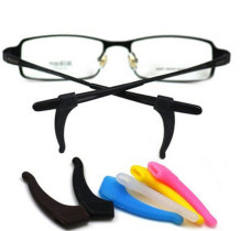 Eyewear and Accessories
