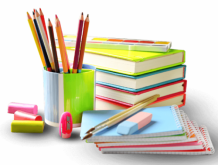 stationery deals & offers,offers on books in paytm,offers book, book offers,stationery paytm coupons, amazon stationery coupons,books on snapdeal, stationery list, amazon coupons for books india