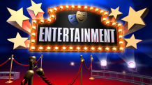 Entertainment  Offers