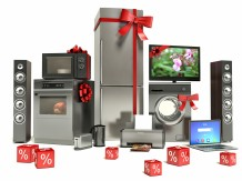 Home Appliances Offers