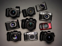 dslr camera sales , dslr offers , dslr camera canon, camera flipkart, Camera buy online offers