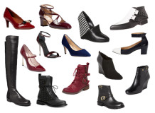 ladies sports shoes, flipkart formal shoes, flipkart womens footwear heels, women footwear coupons