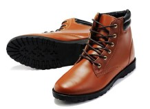 footwear offers, amazon mens footwear, mens footwear coupons