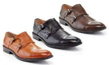 formal shoes amazon, formal shoes bata, red tape formal shoes, mens formal shoes offers