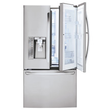 whirlpool fridge double door, refrigerator samsung, latest refrigerators coupons